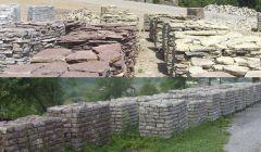 Vrste i osobine kamena